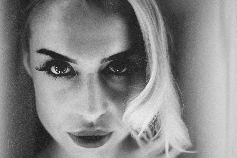 Shannon Lark