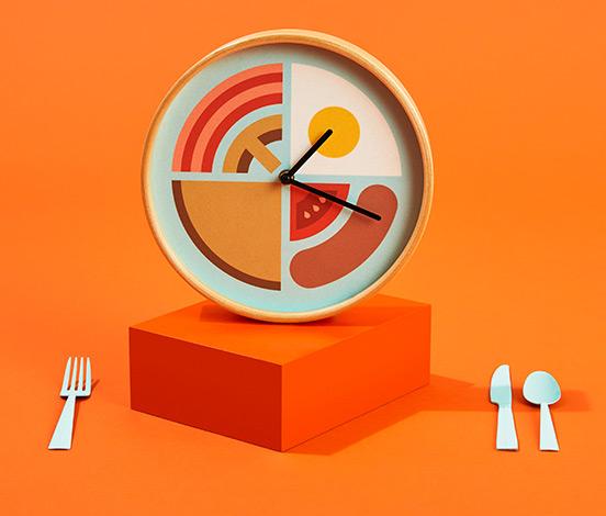 SHOT_11_FOOD_CLOCK_0876_v1.jpg