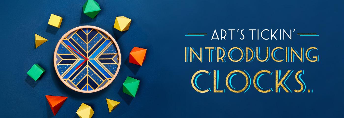 clocksLaunch_homepage.jpg