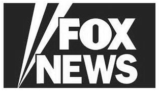 bw-FOX-NEWS.png