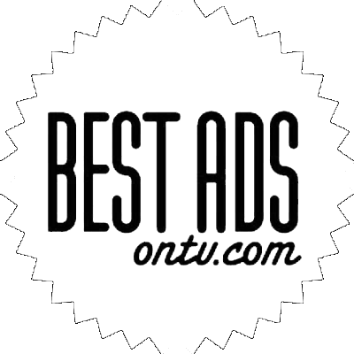 BW-Best_Ads_Logo_copy_400x400.png