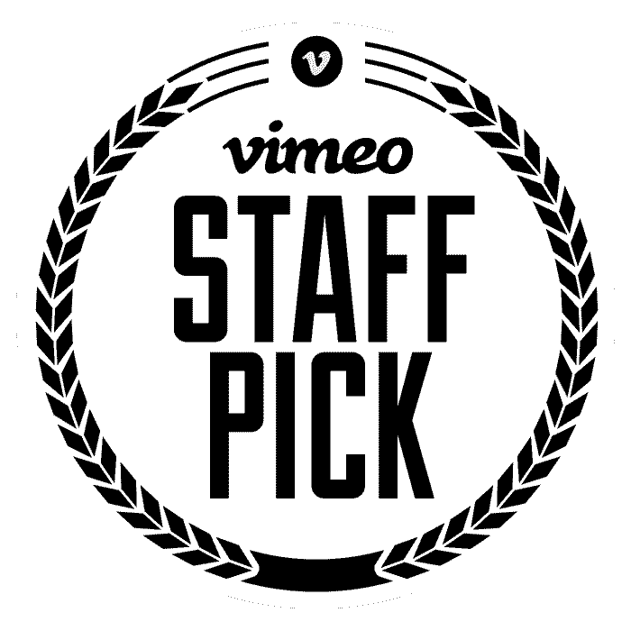 staff-picks-logo-white-hires.png