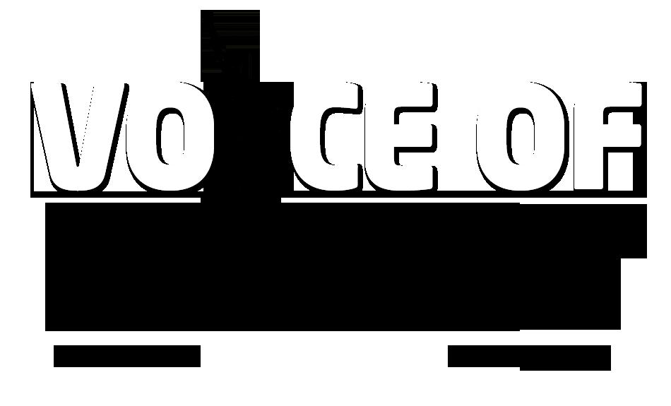 VOL-logoBlacWhiteDropShadow.png