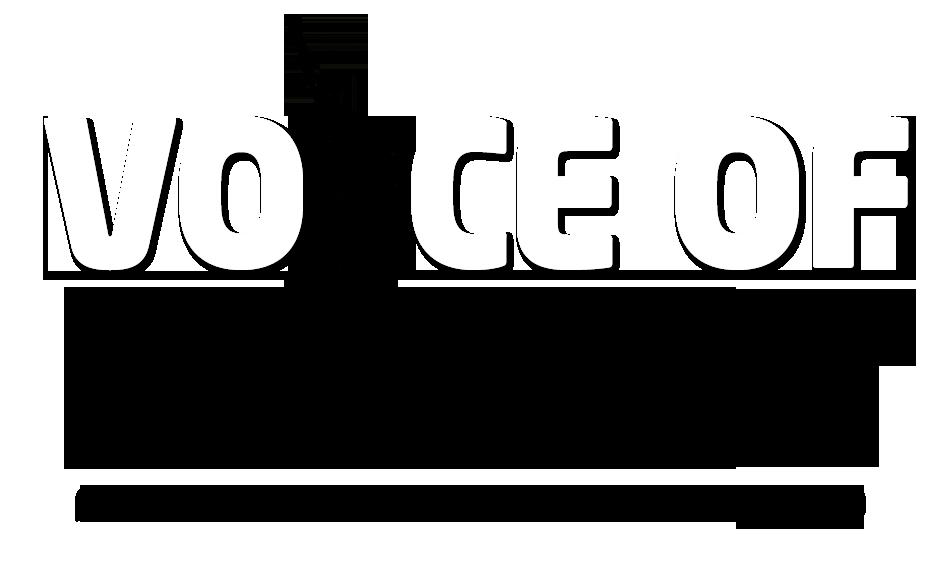 VOL-Weblogo.png