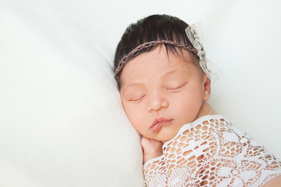 StaciDesign_Newborns-Naomi-4.jpg