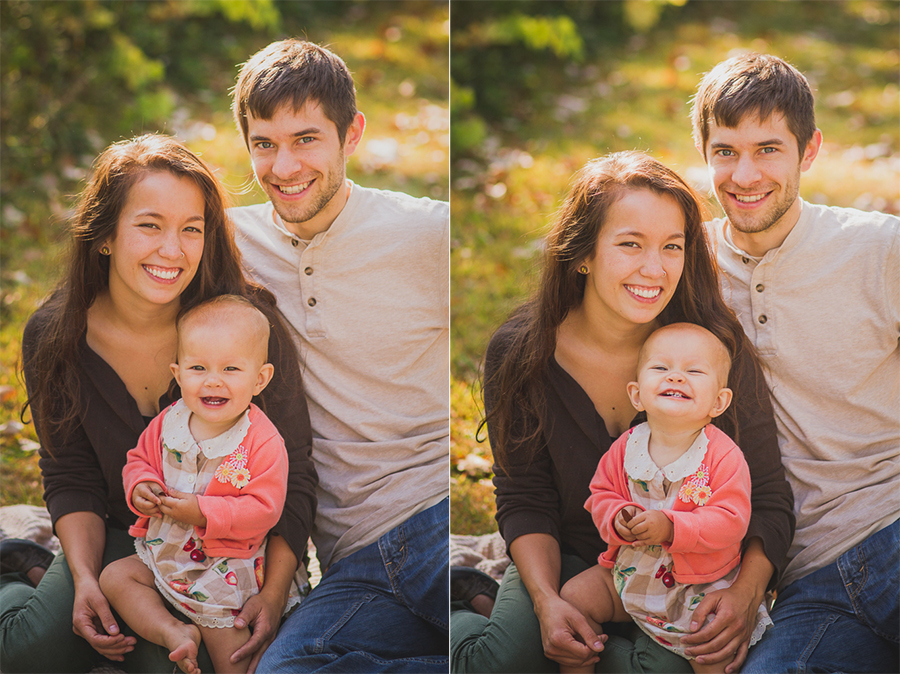 StaciDesign-MN-Family-Photography-0992.jpg