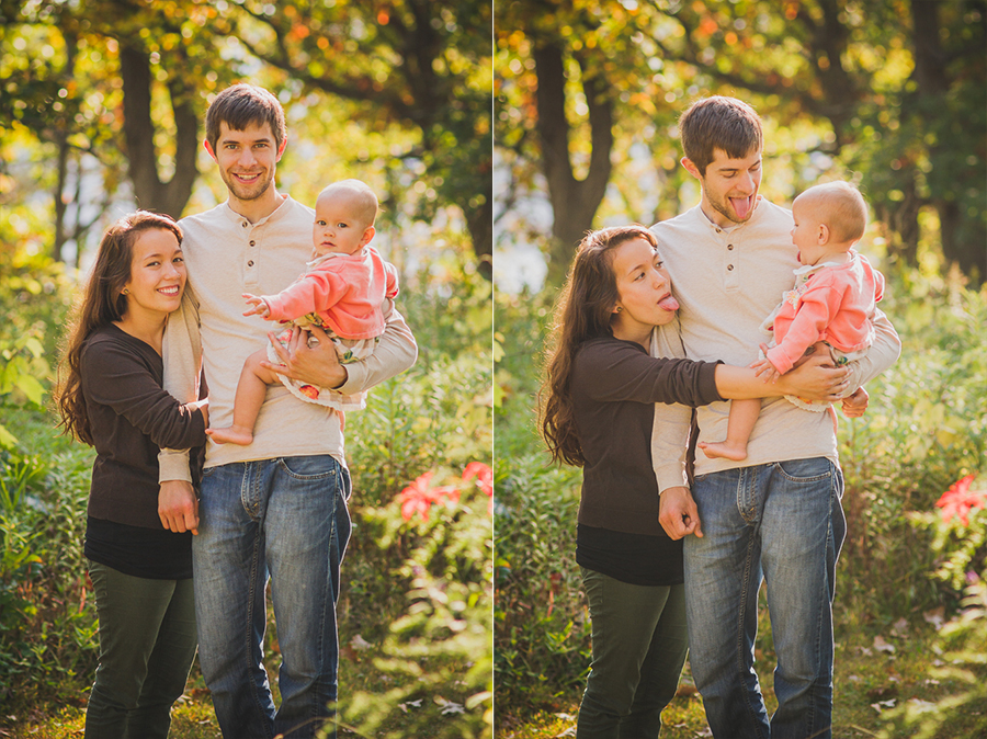 StaciDesign-MN-Family-Photography-1063.jpg
