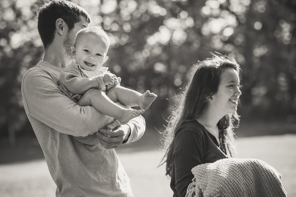 StaciDesign-MN-Family-Photography-1176.jpg