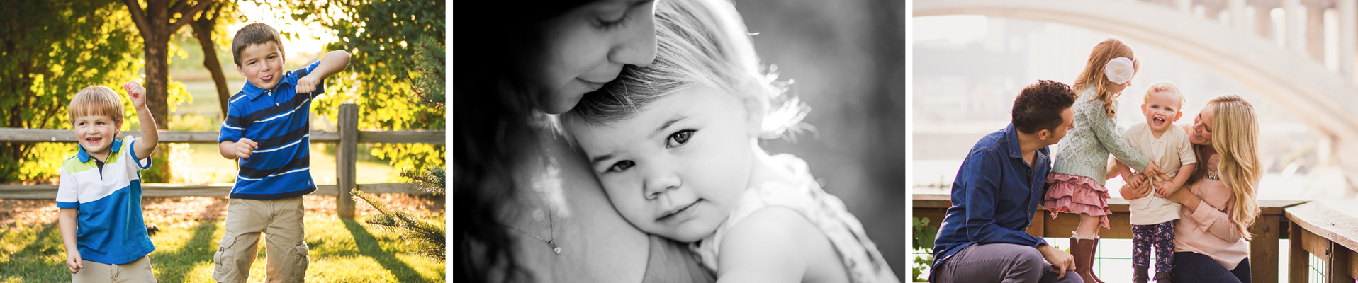 minnesota_family_portraits_stacidesign