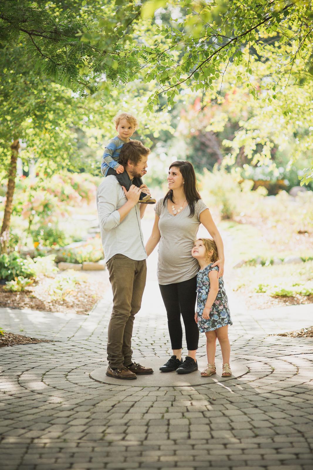 StaciDesign-Family-Maternity-2.jpg
