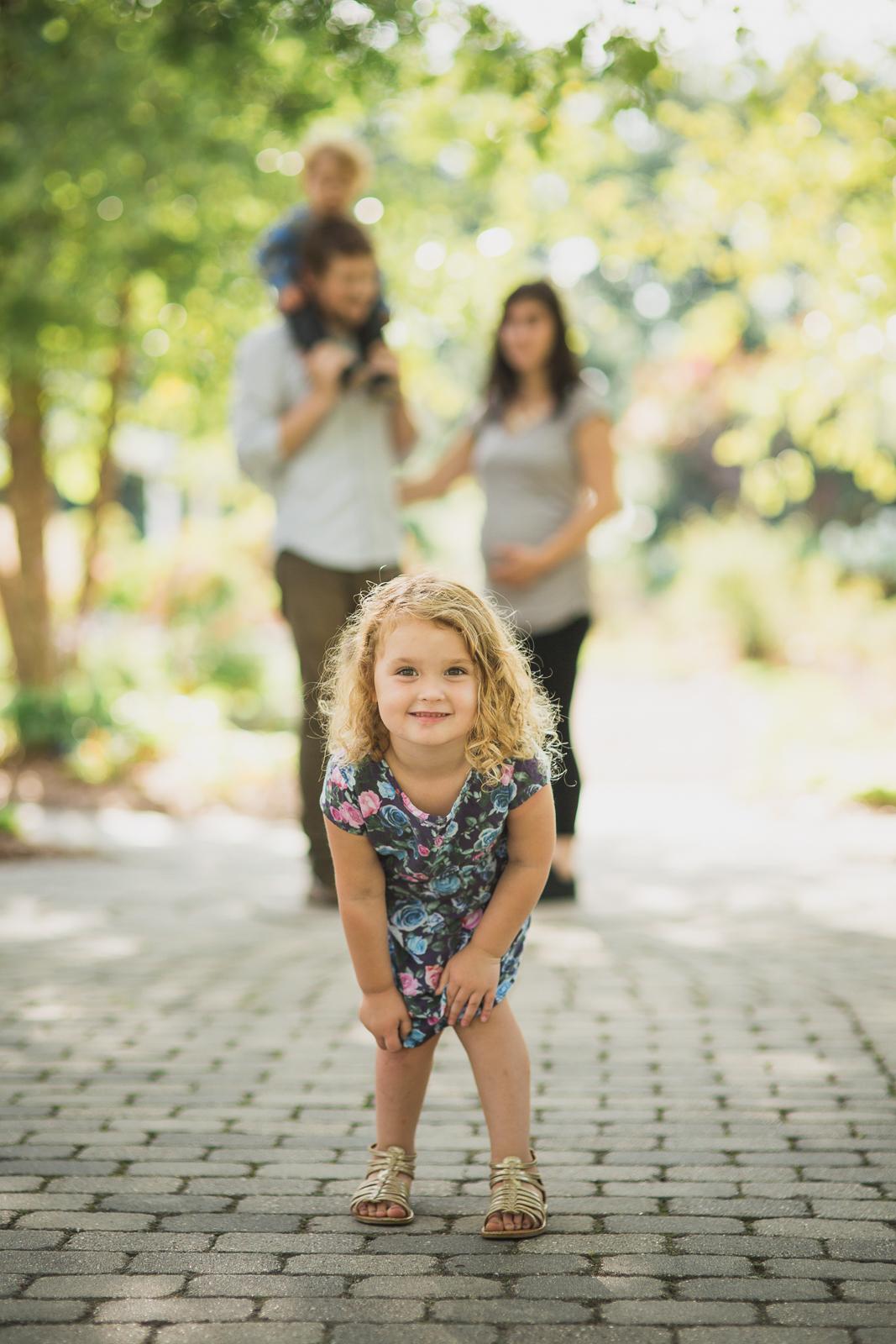 StaciDesign-Family-Maternity-3.jpg