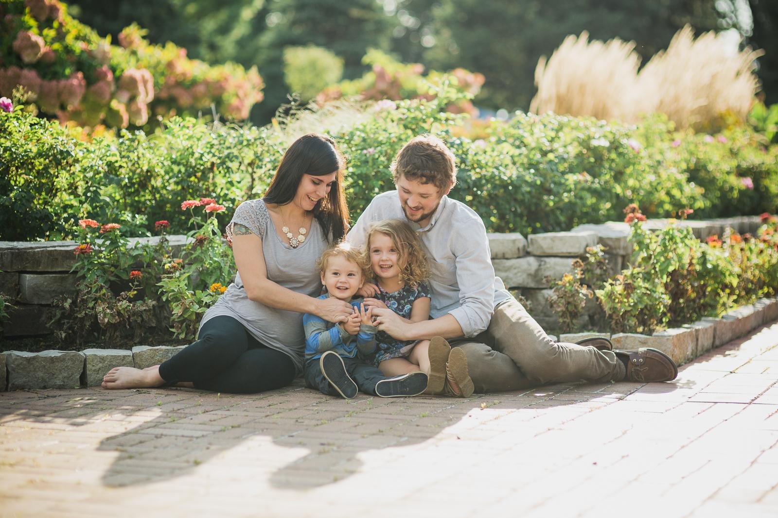 StaciDesign-Family-Maternity-8.jpg
