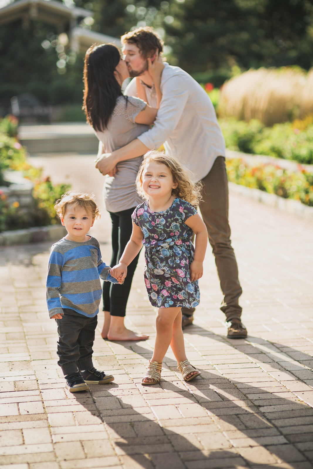 StaciDesign-Family-Maternity-9.jpg