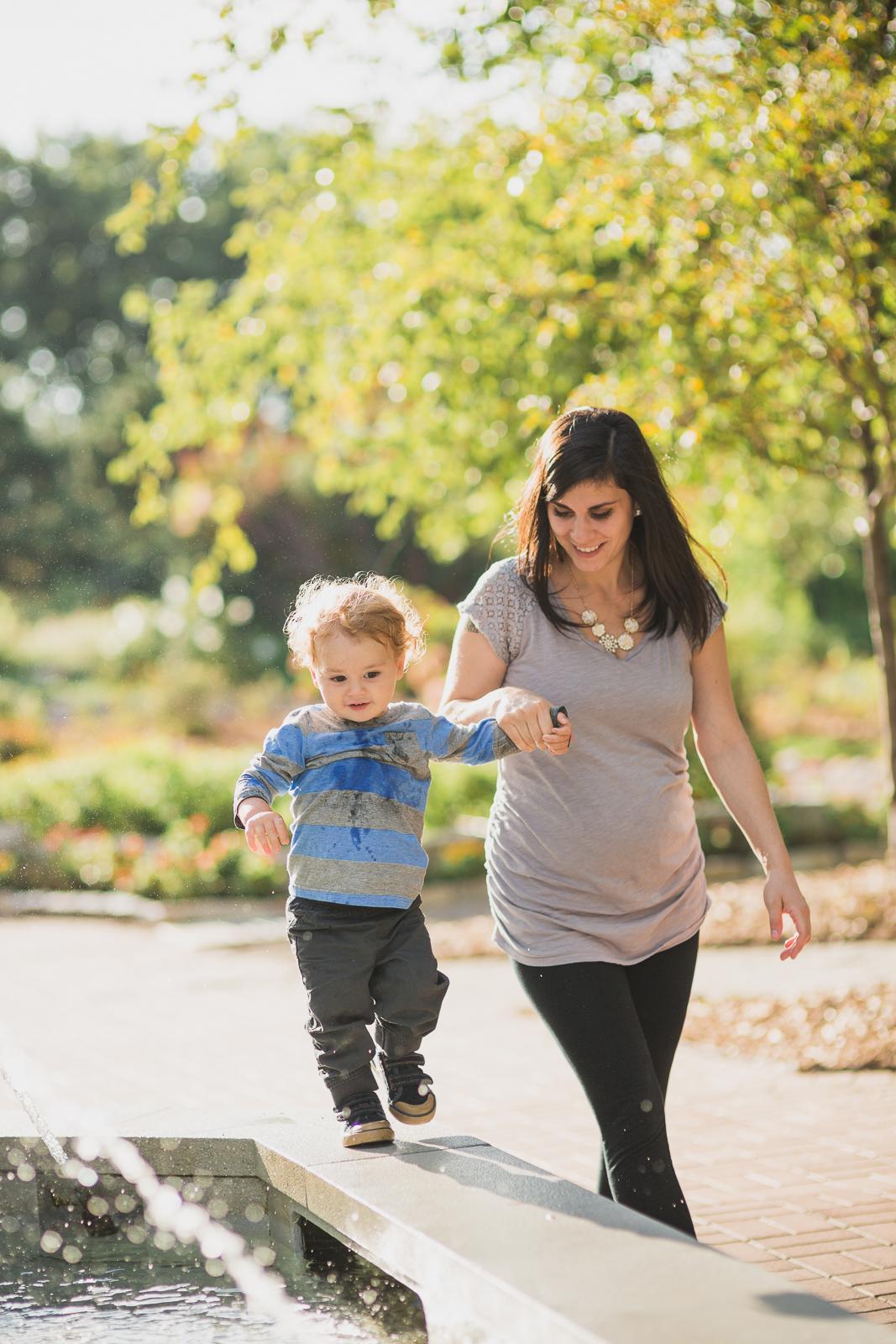 StaciDesign-Family-Maternity-10.jpg