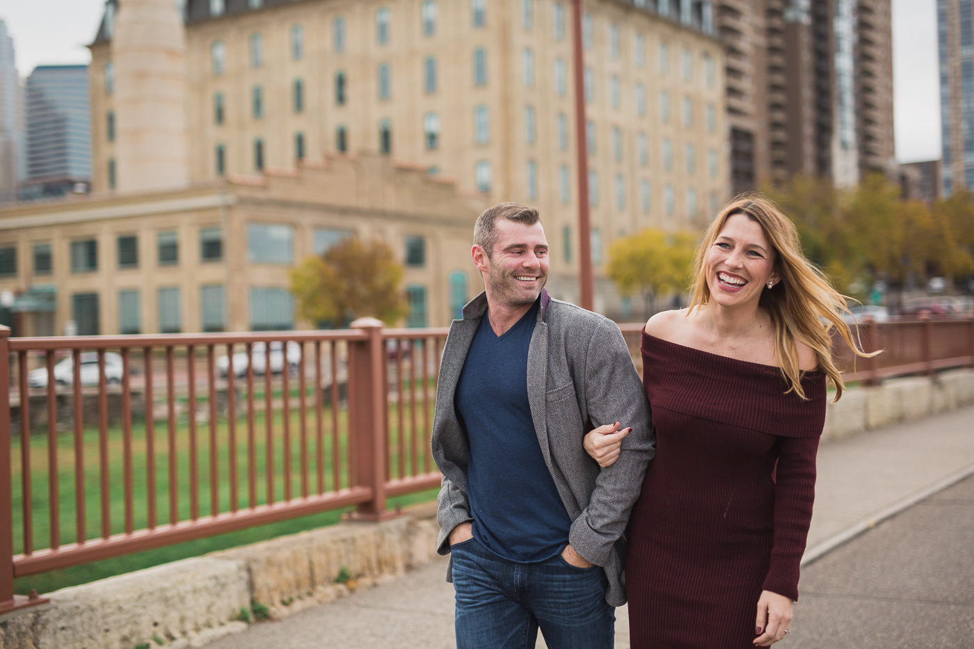 StaciDesign_Mill_City_MPLS_Engagement-5652.jpg
