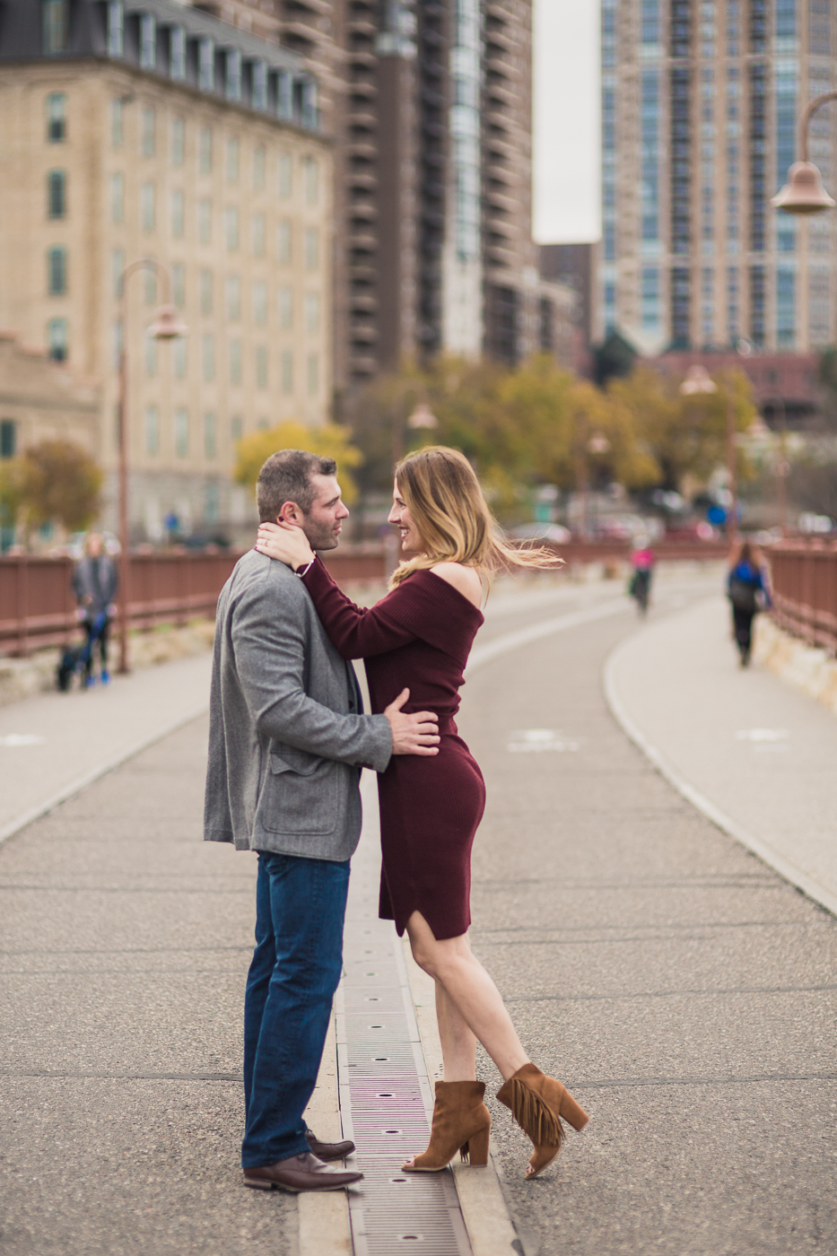 StaciDesign_Mill_City_MPLS_Engagement-5702.jpg
