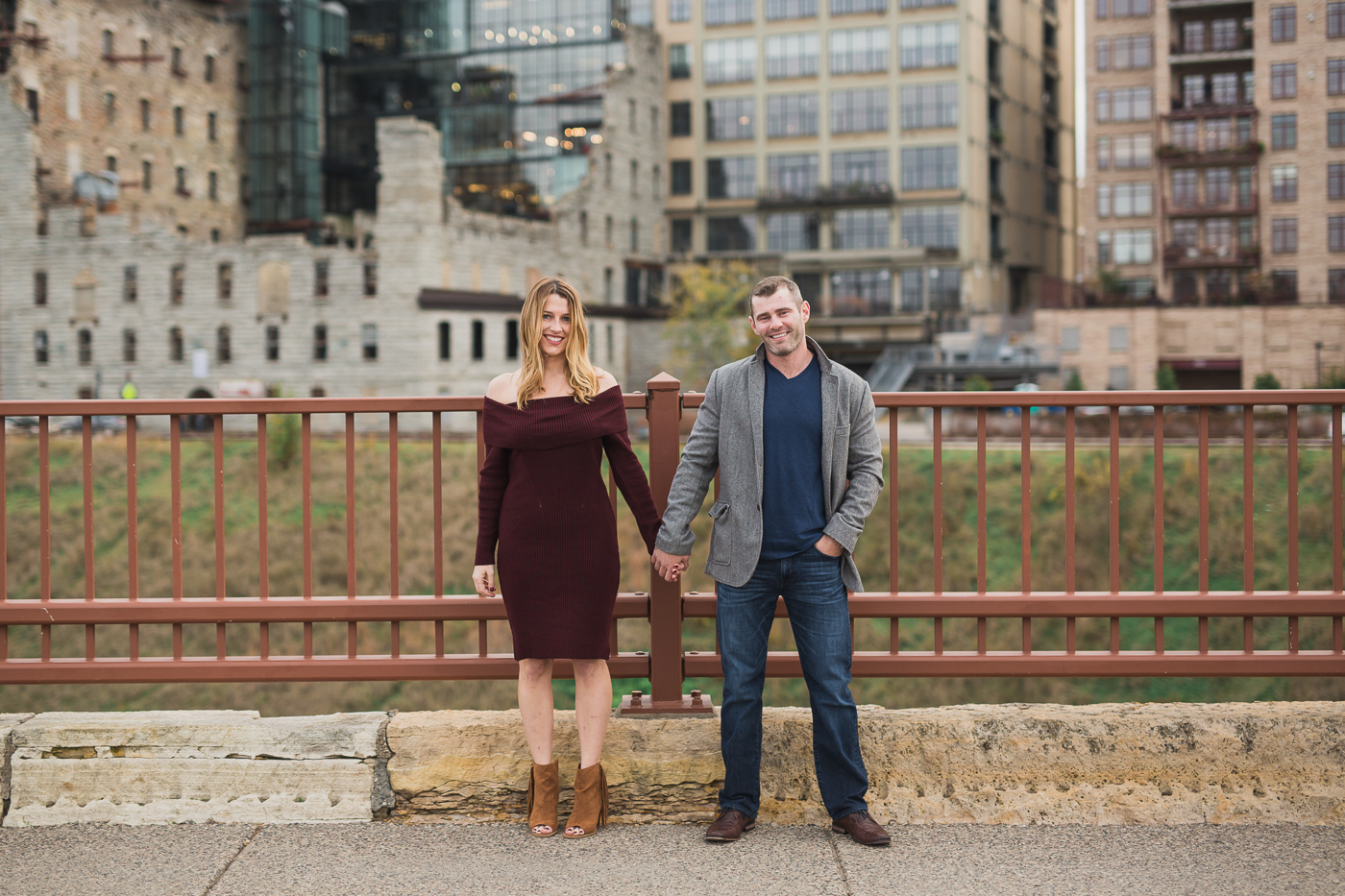 StaciDesign_Mill_City_MPLS_Engagement-5727.jpg