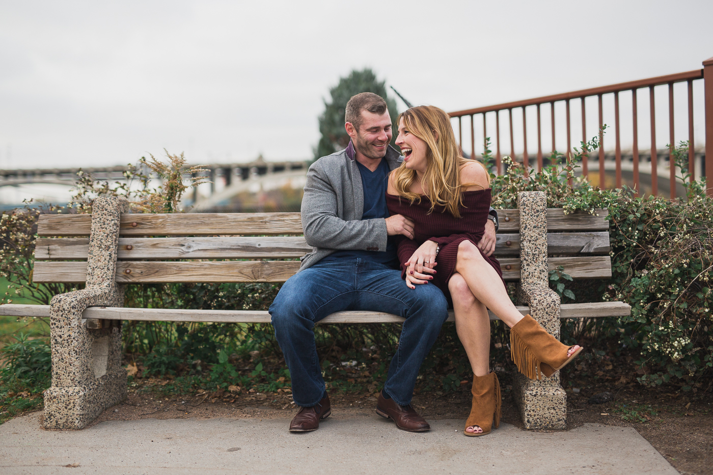 StaciDesign_Mill_City_MPLS_Engagement-5787.jpg