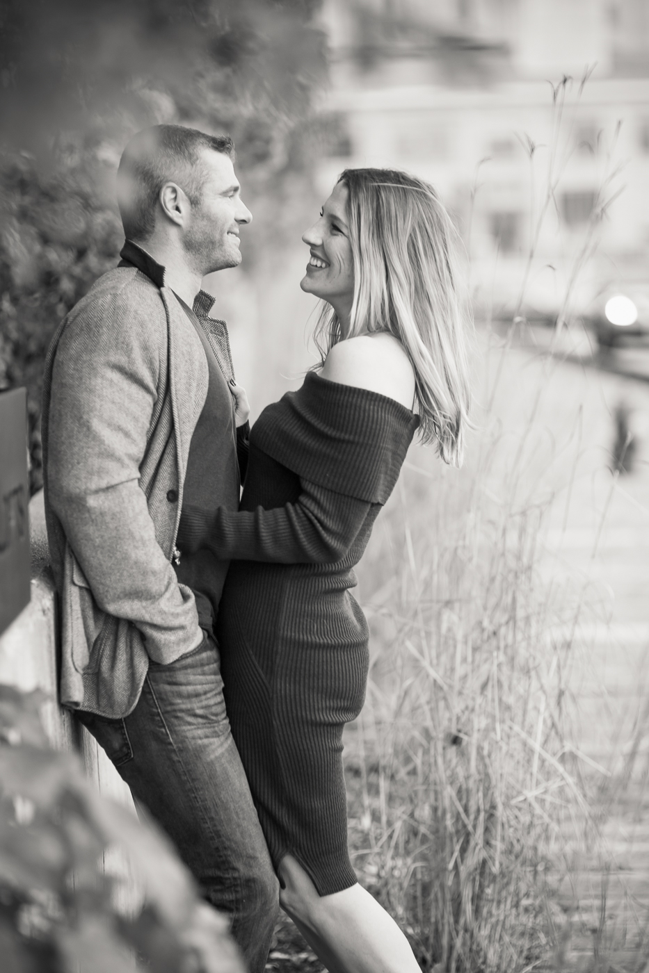 StaciDesign_Mill_City_MPLS_Engagement-5926.jpg
