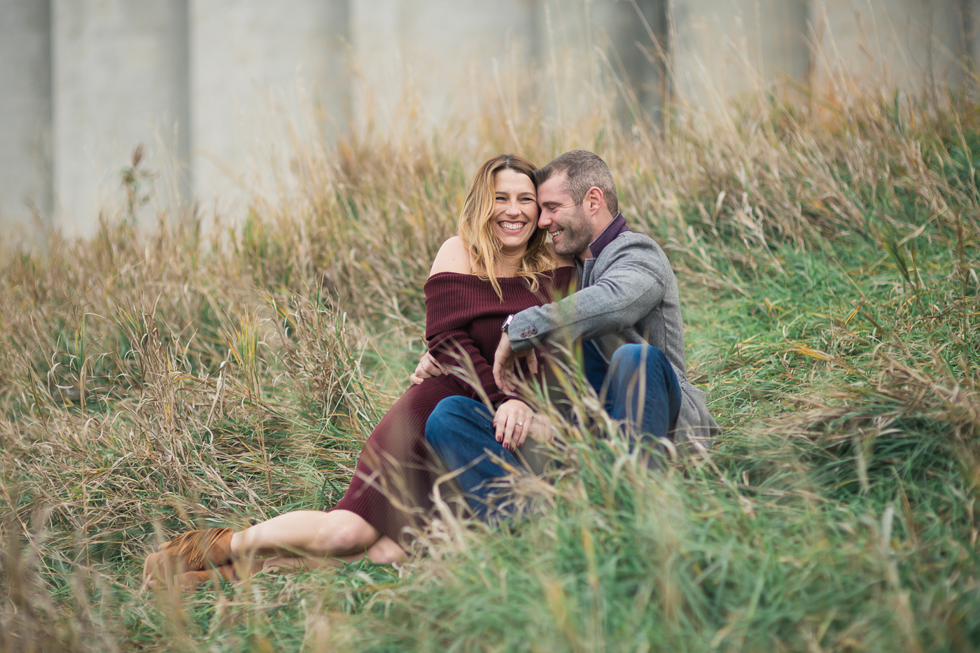 StaciDesign_Mill_City_MPLS_Engagement-5976.jpg