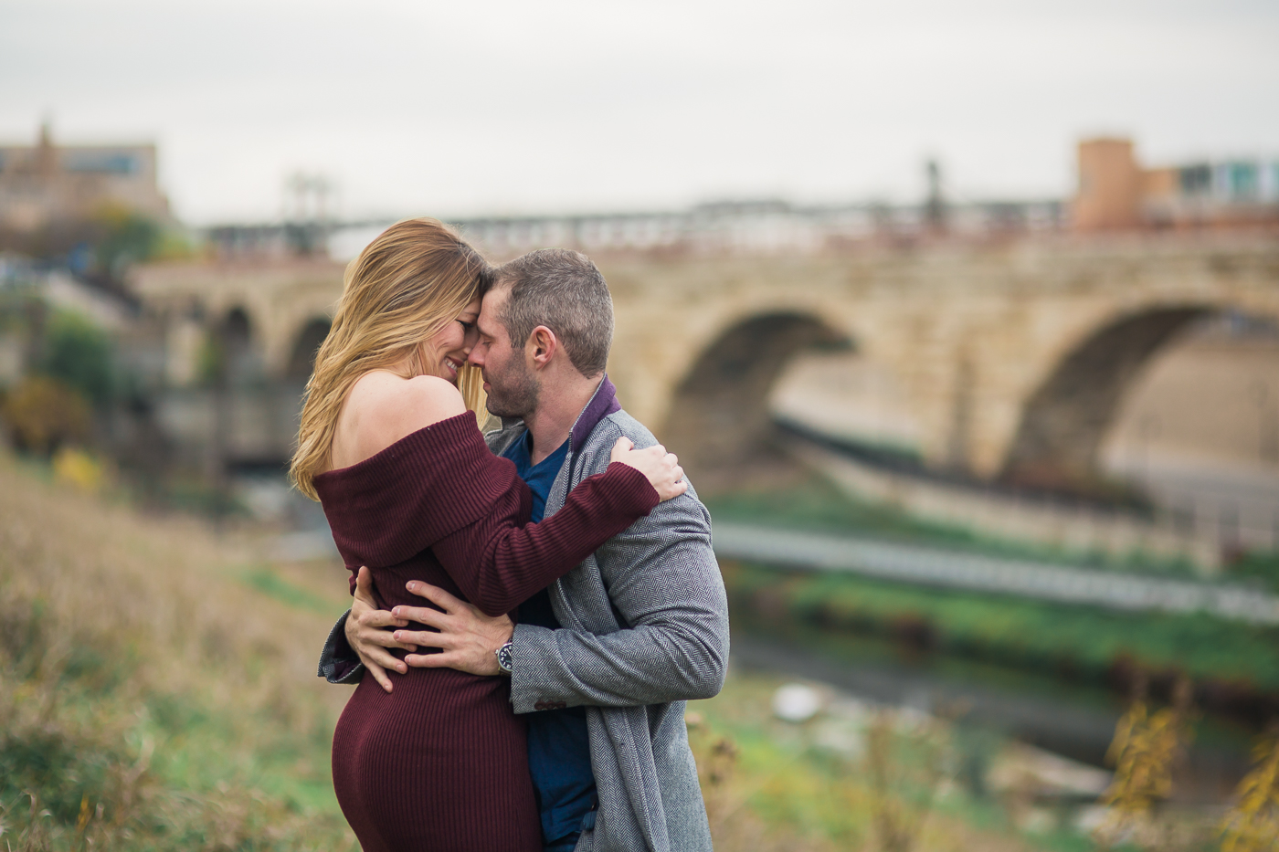 StaciDesign_Mill_City_MPLS_Engagement-6031.jpg
