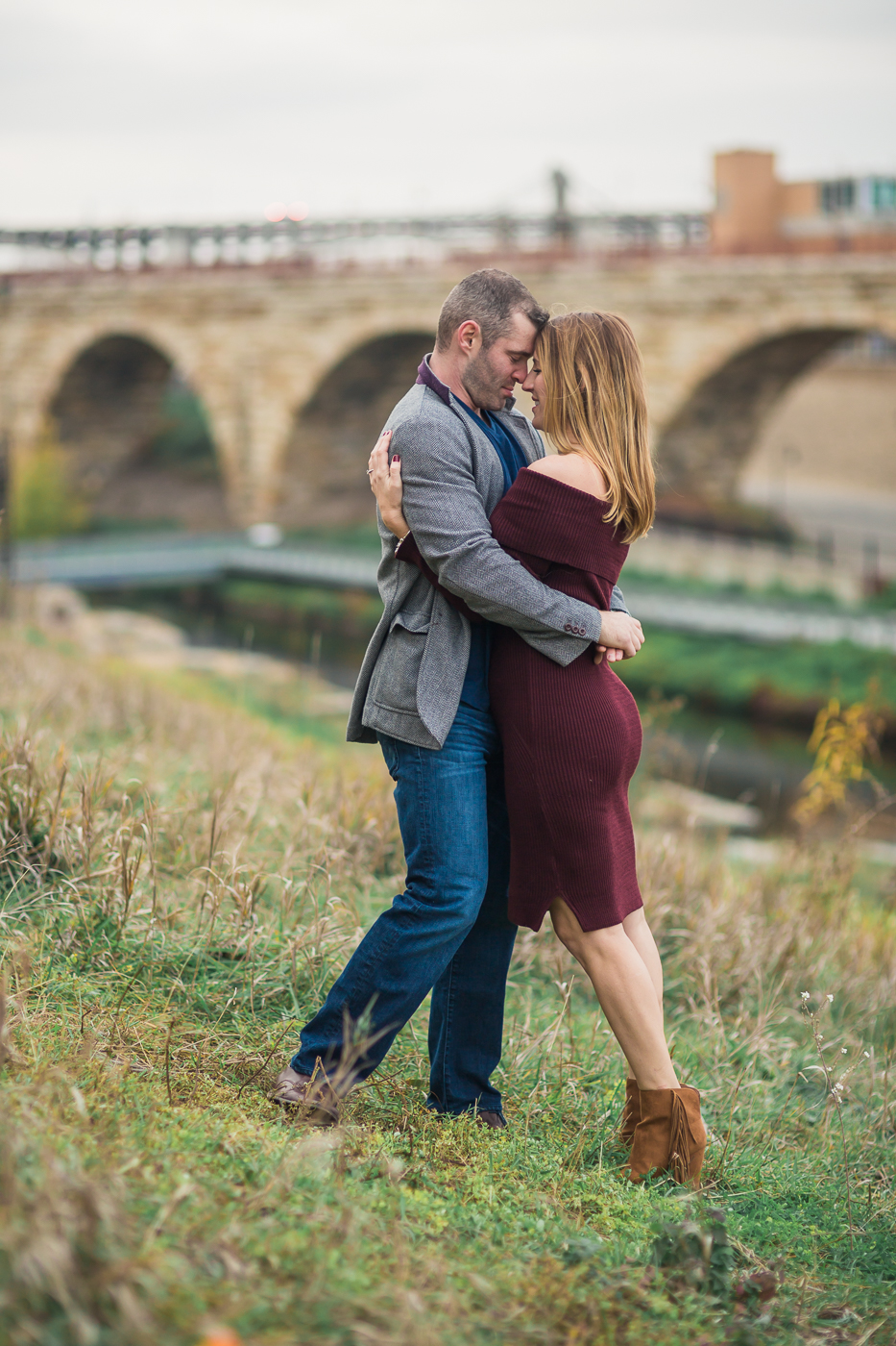 StaciDesign_Mill_City_MPLS_Engagement-6048.jpg