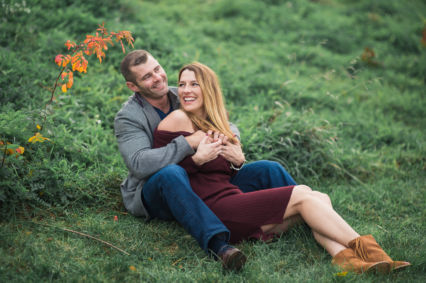 StaciDesign_Mill_City_MPLS_Engagement-6134.jpg