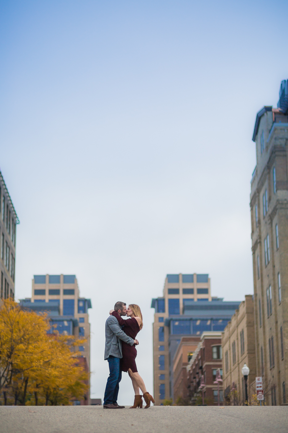 StaciDesign_Mill_City_MPLS_Engagement-6188.jpg
