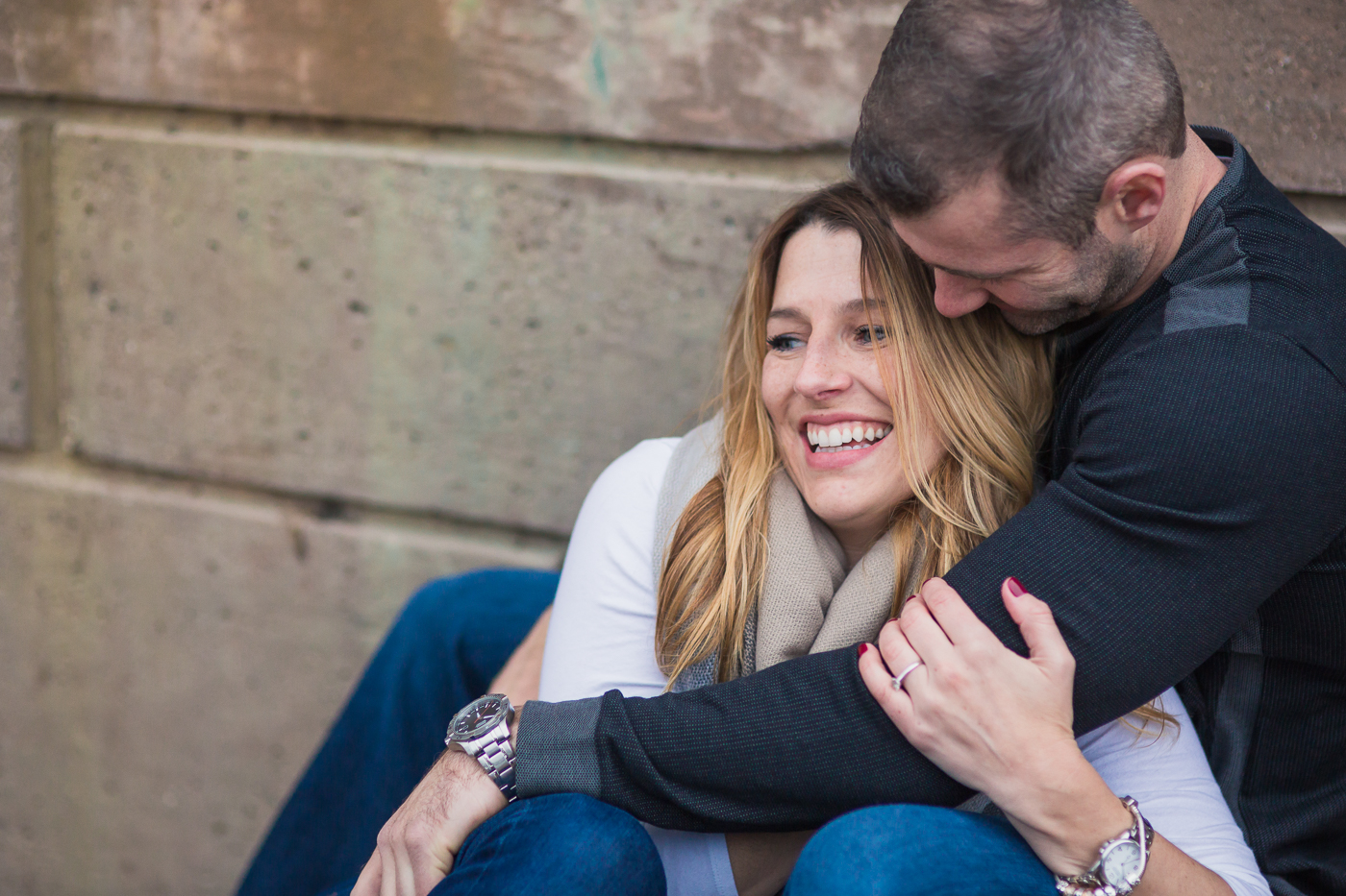 StaciDesign_Mill_City_MPLS_Engagement-6288.jpg