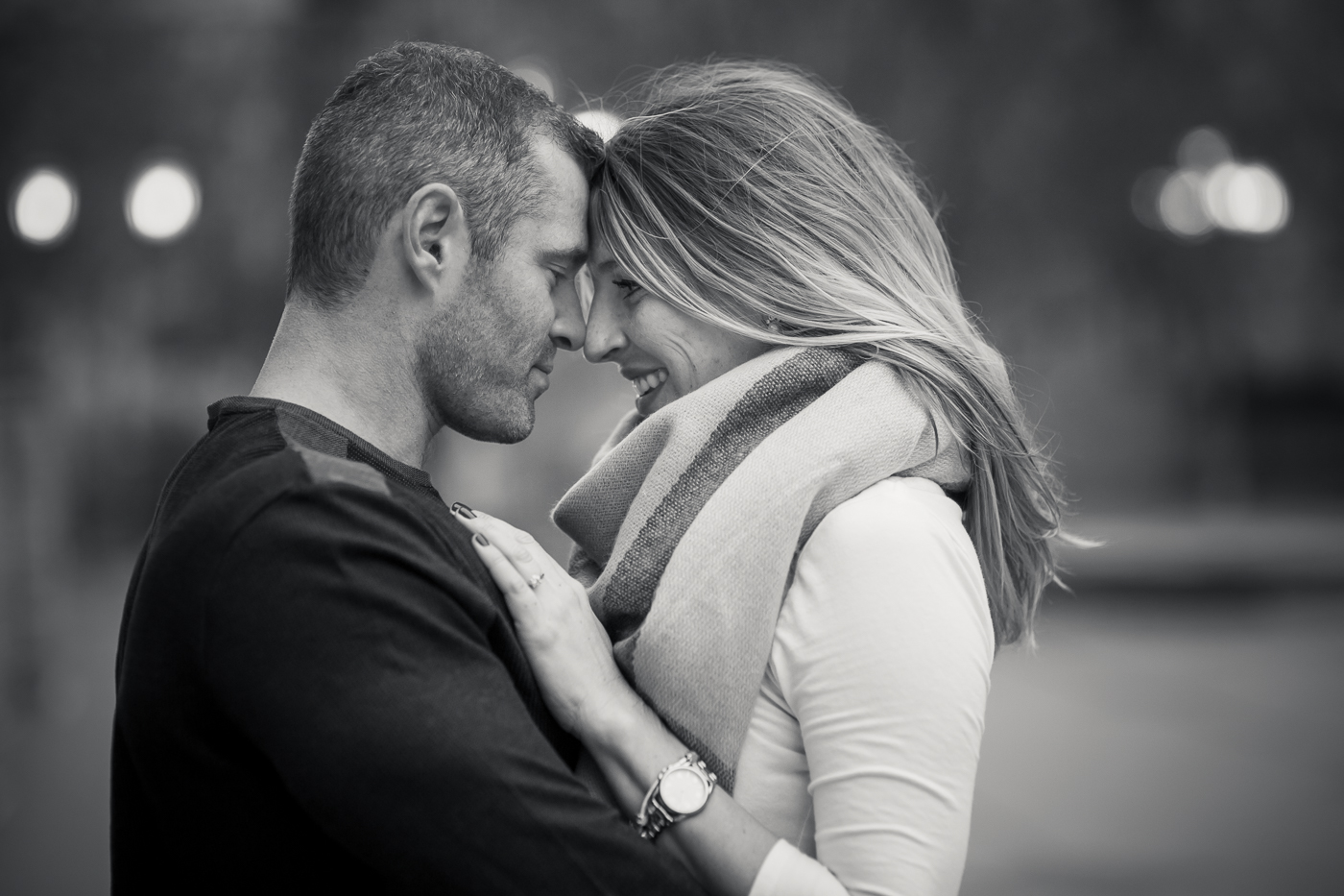 StaciDesign_Mill_City_MPLS_Engagement-6331.jpg