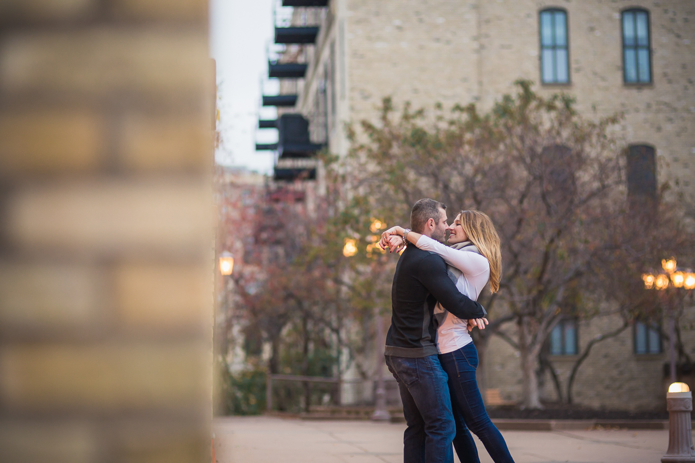 StaciDesign_Mill_City_MPLS_Engagement-6317.jpg