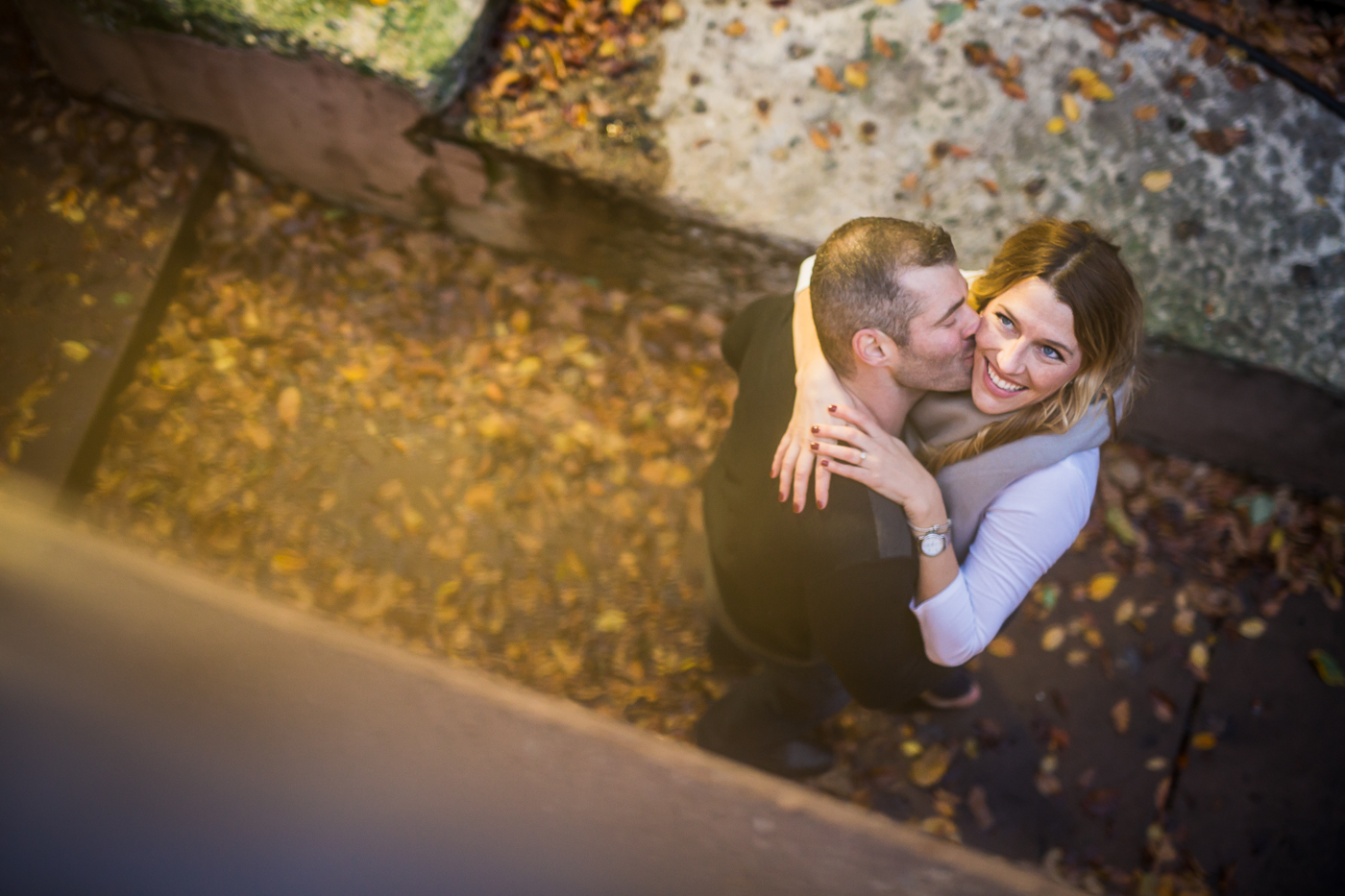StaciDesign_Mill_City_MPLS_Engagement-6409.jpg
