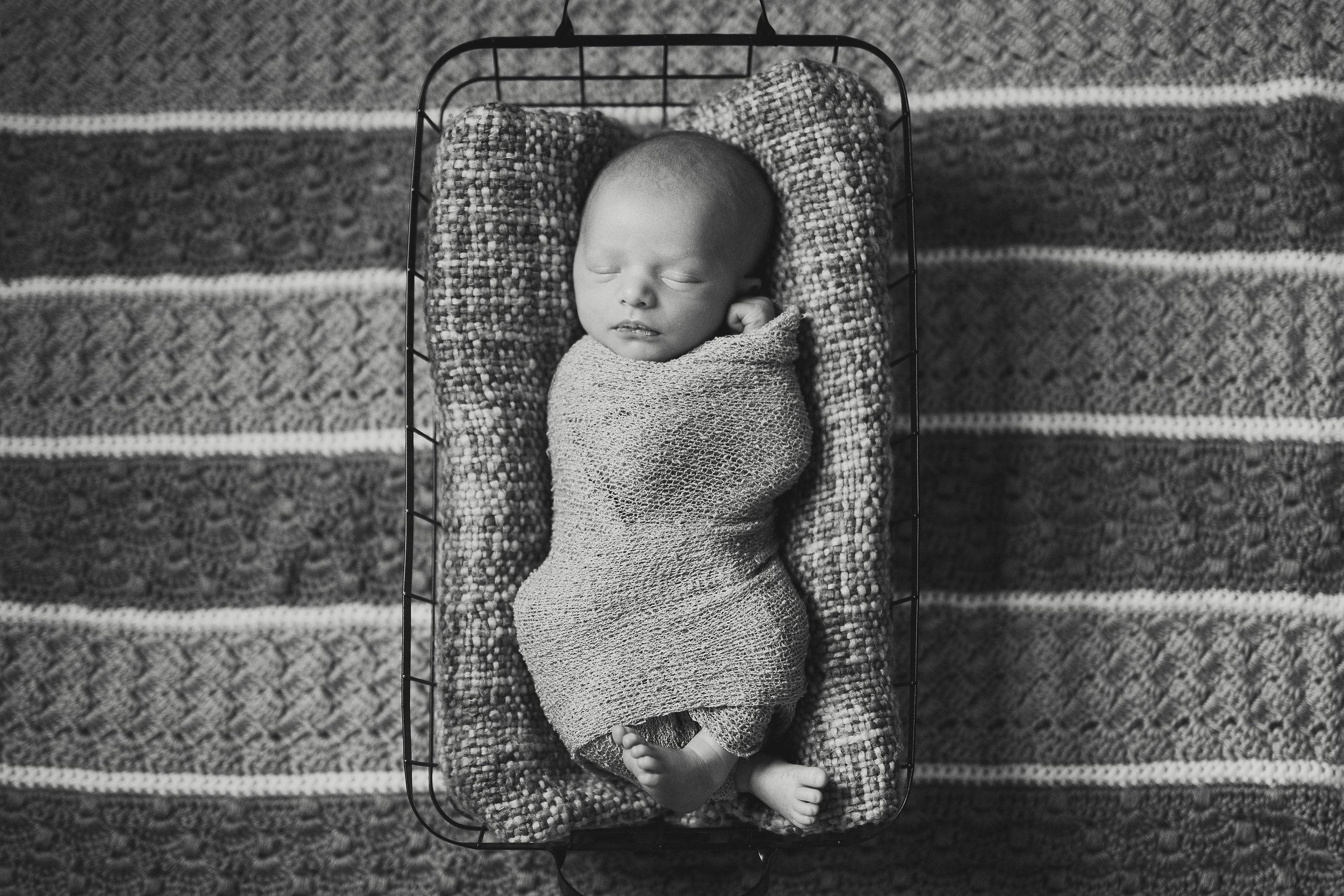 26-StaciDesign_Leo-Newborn-4O2A8734.jpg