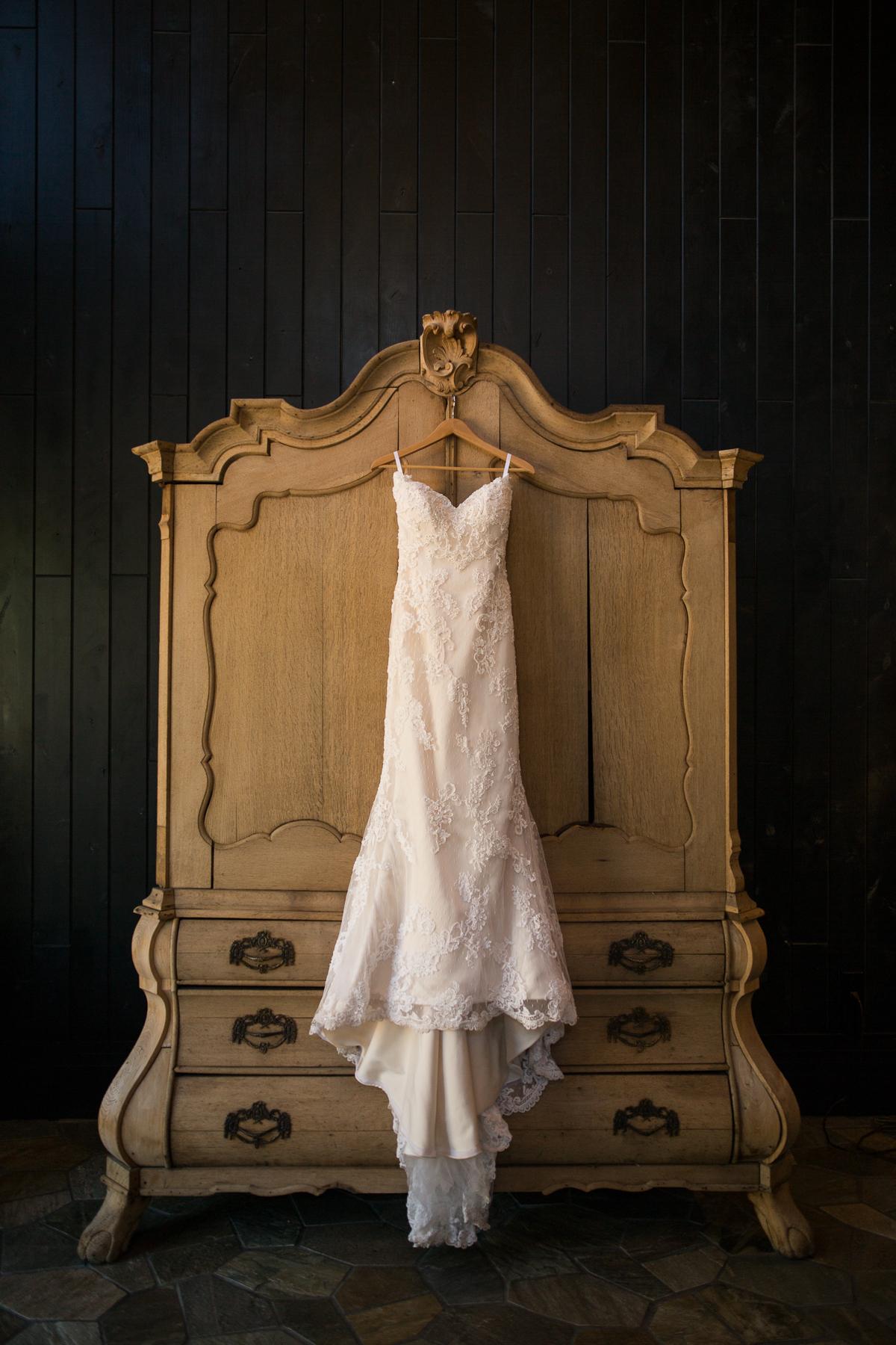 StaciDesign-Colorado-Wedding-.jpg