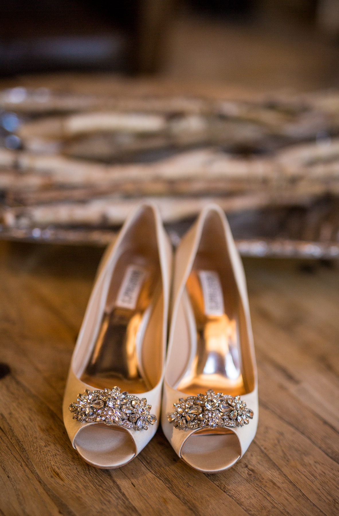 StaciDesign-Colorado-Wedding-3333.jpg