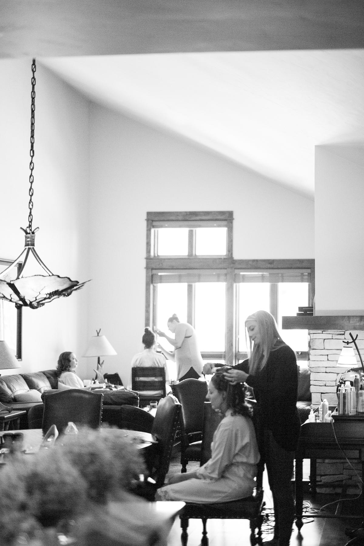 StaciDesign-Colorado-Wedding-3522.jpg