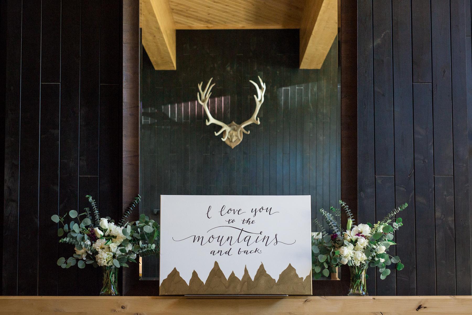 StaciDesign-Colorado-Wedding-3560.jpg