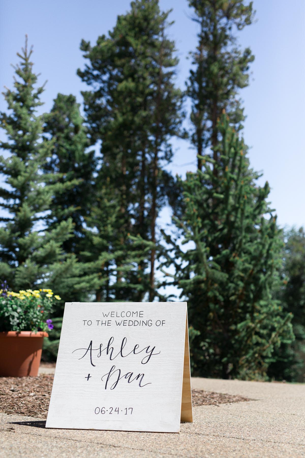 StaciDesign-Colorado-Wedding-3563.jpg