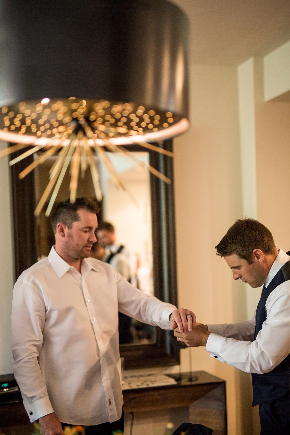 StaciDesign-Colorado-Wedding-3600.jpg