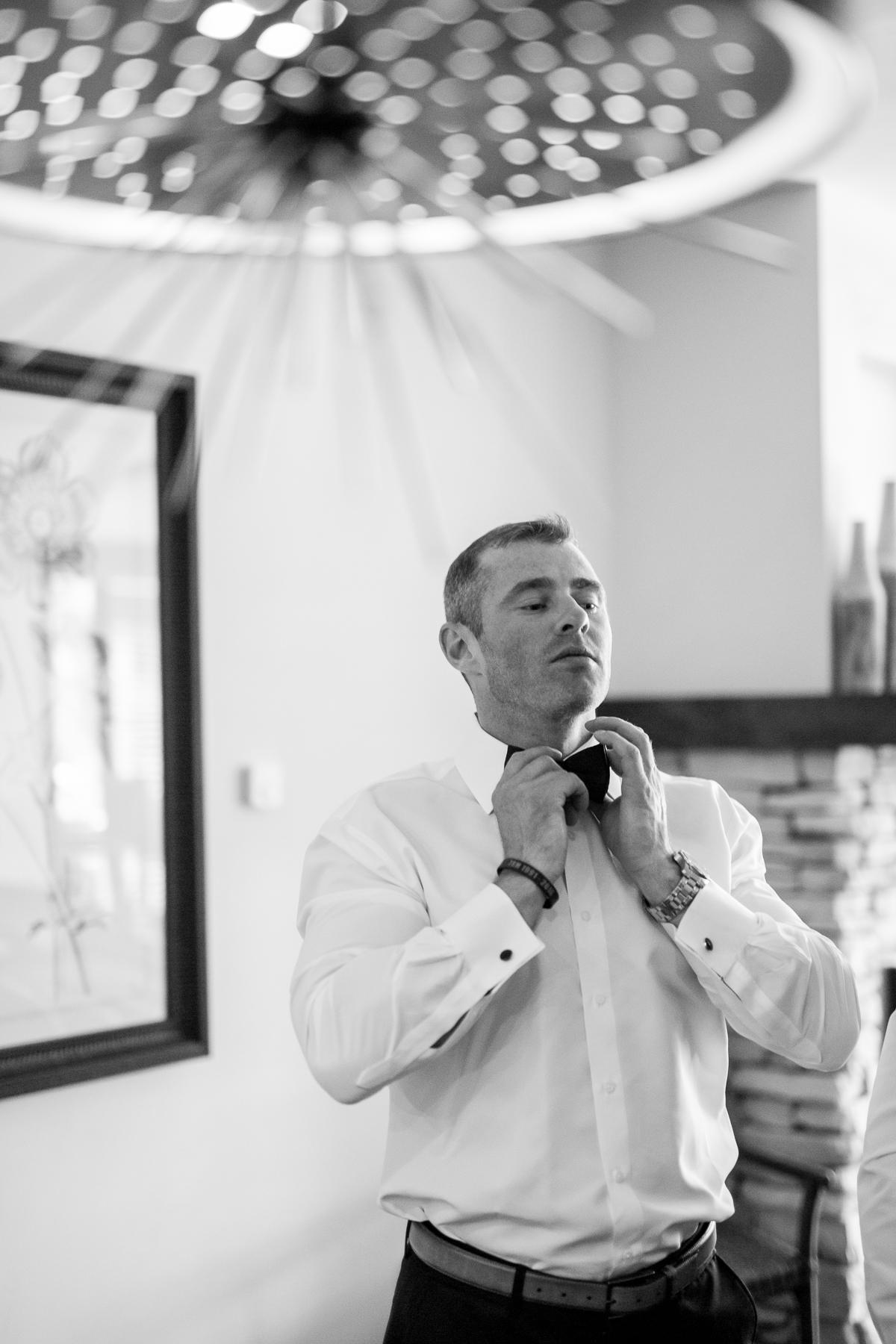 StaciDesign-Colorado-Wedding-3633.jpg
