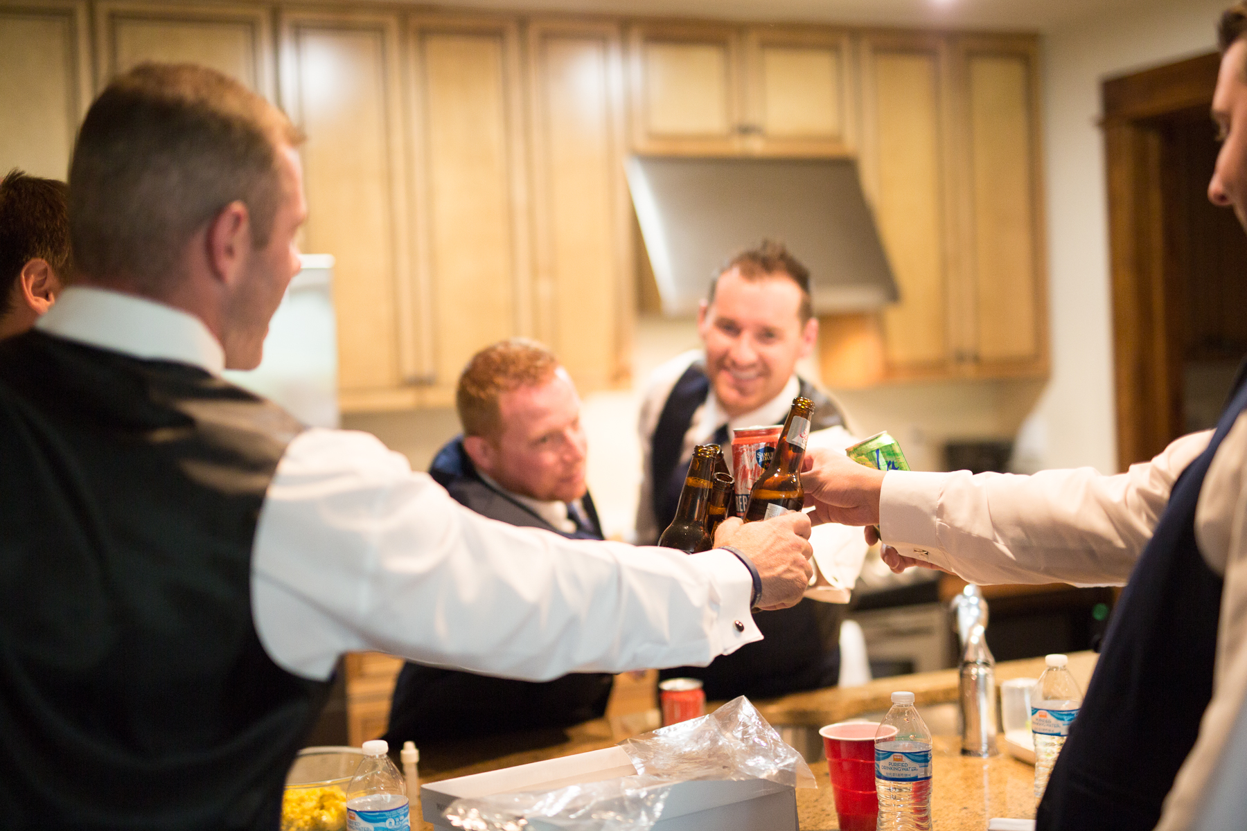 StaciDesign-Colorado-Wedding-3657.jpg