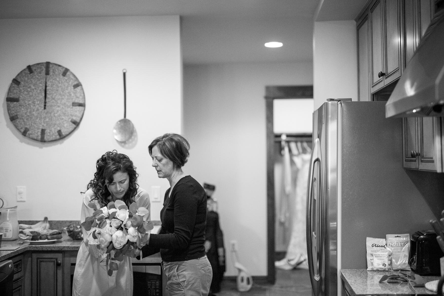 StaciDesign-Colorado-Wedding-3732.jpg