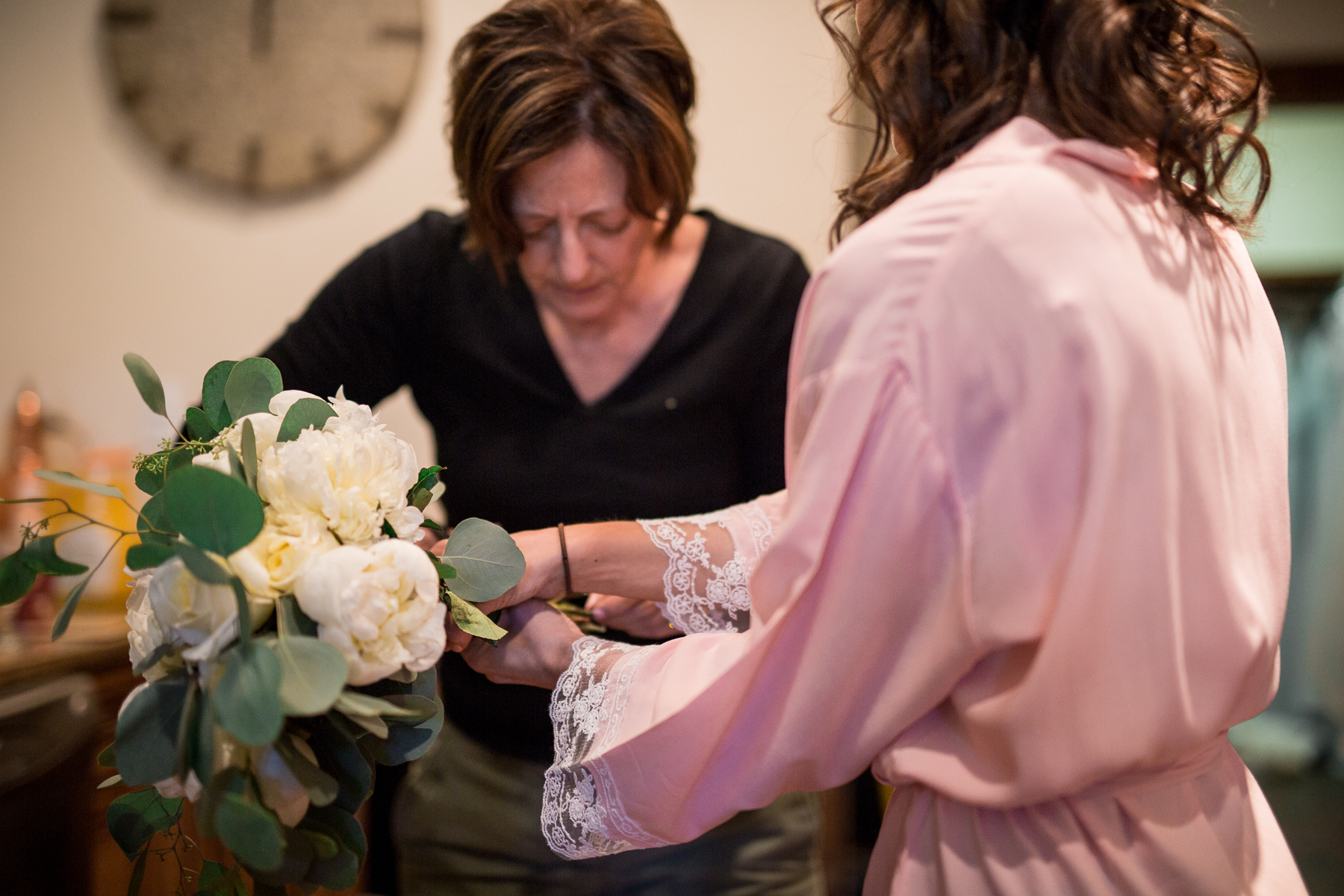 StaciDesign-Colorado-Wedding-3736.jpg