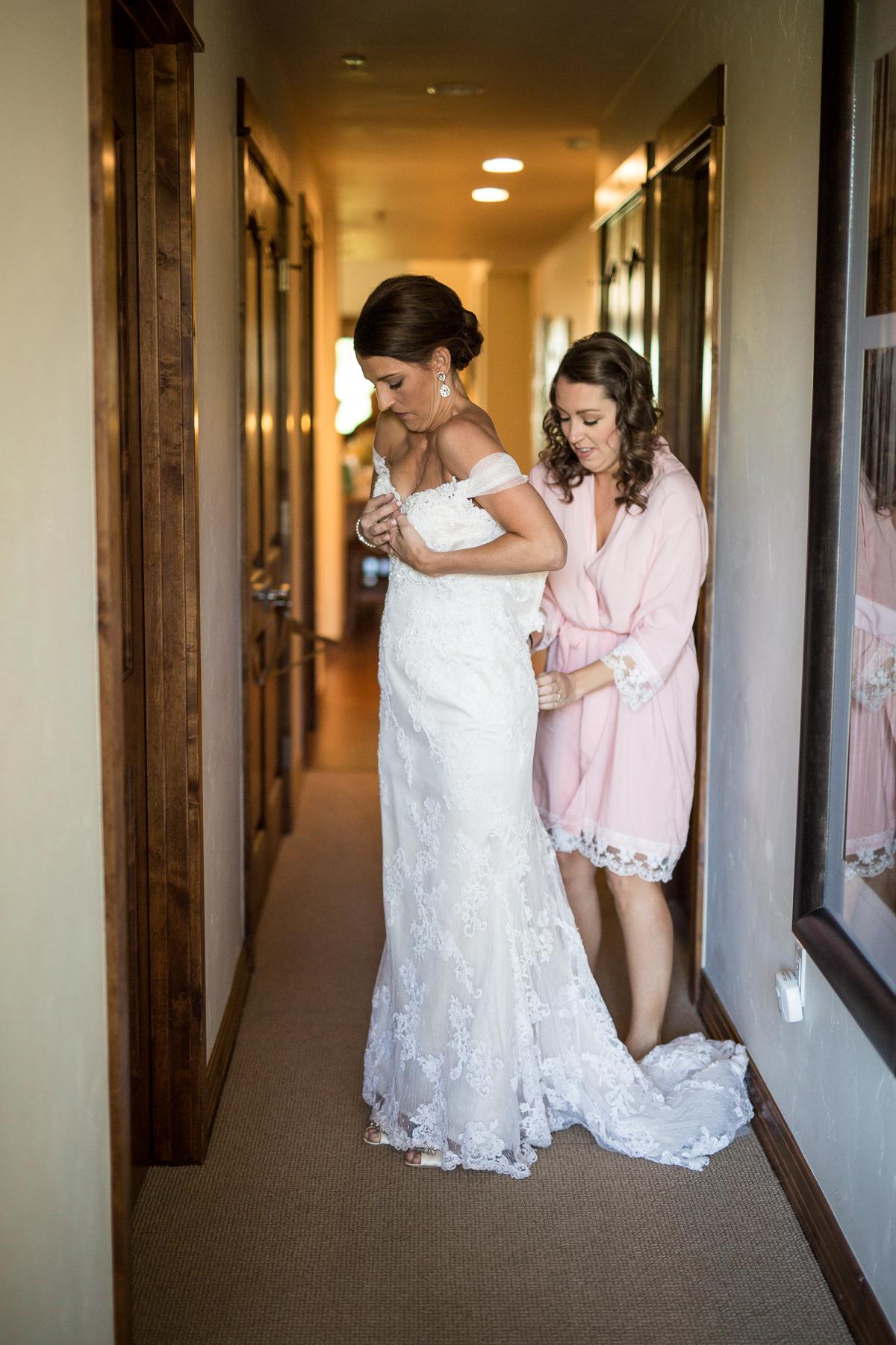 StaciDesign-Colorado-Wedding-3769.jpg