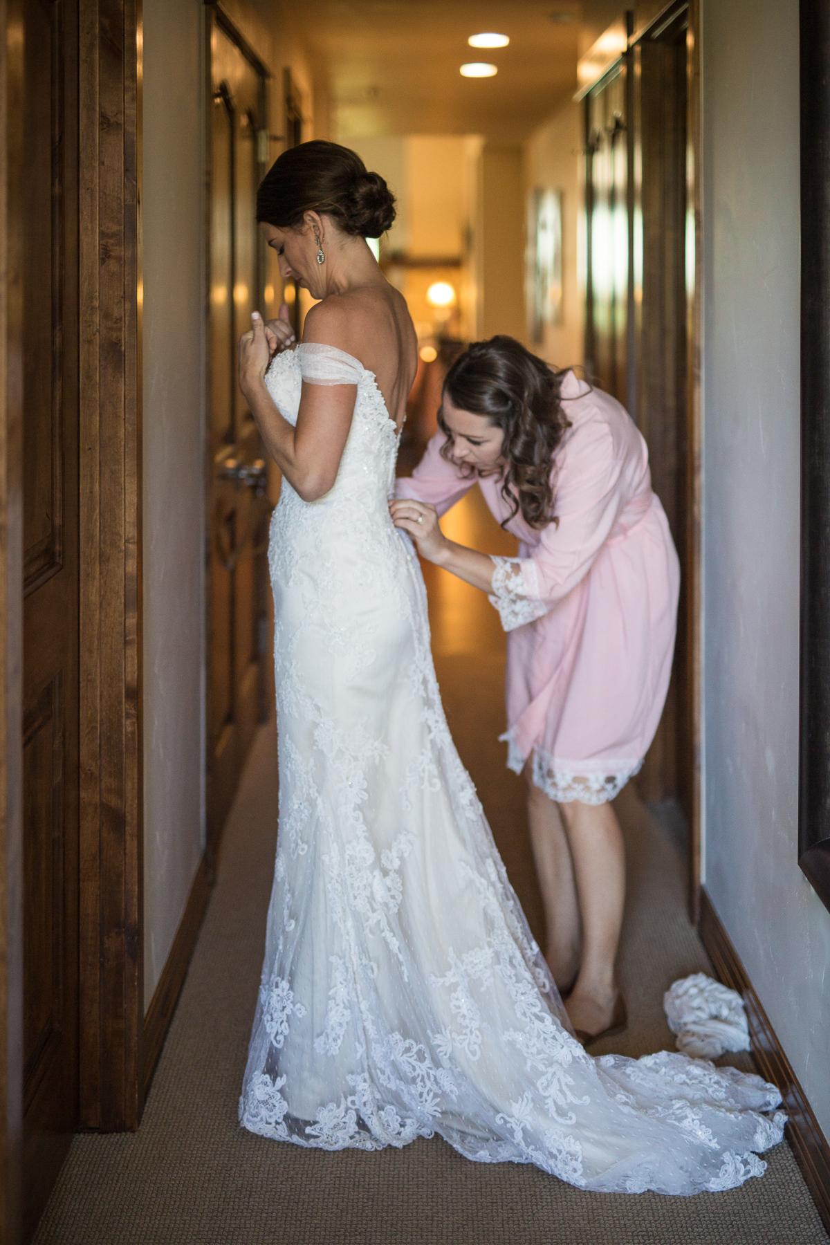 StaciDesign-Colorado-Wedding-3777.jpg