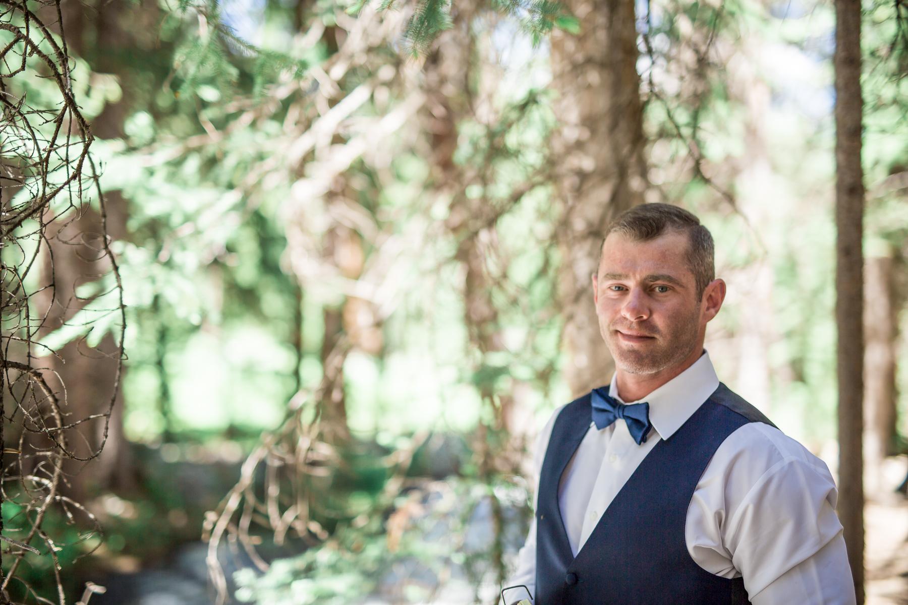 StaciDesign-Colorado-Wedding-3815.jpg