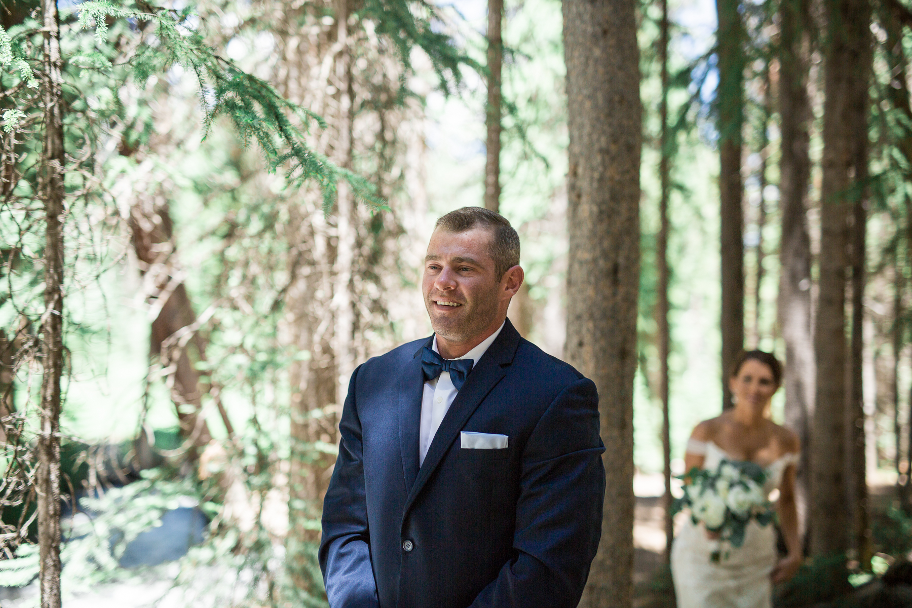 StaciDesign-Colorado-Wedding-3847.jpg
