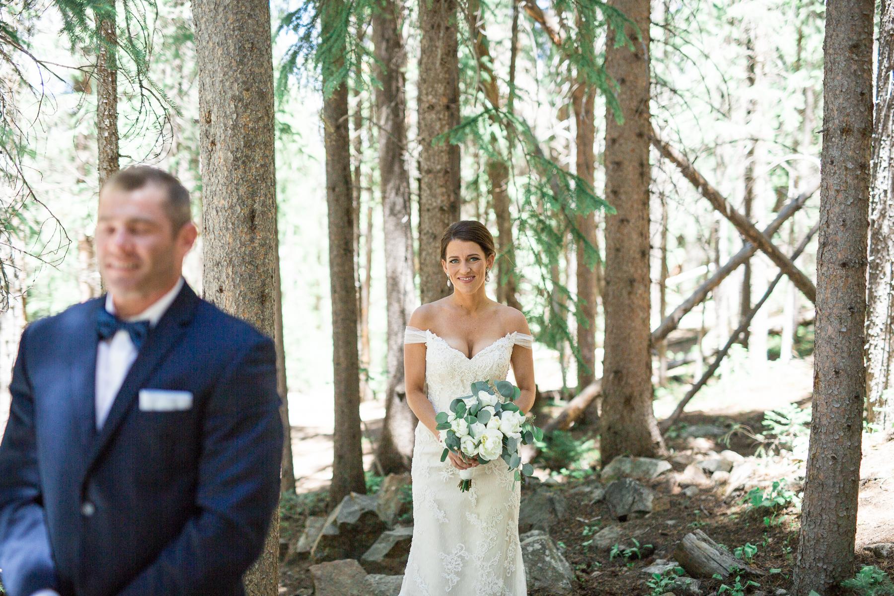 StaciDesign-Colorado-Wedding-3851.jpg