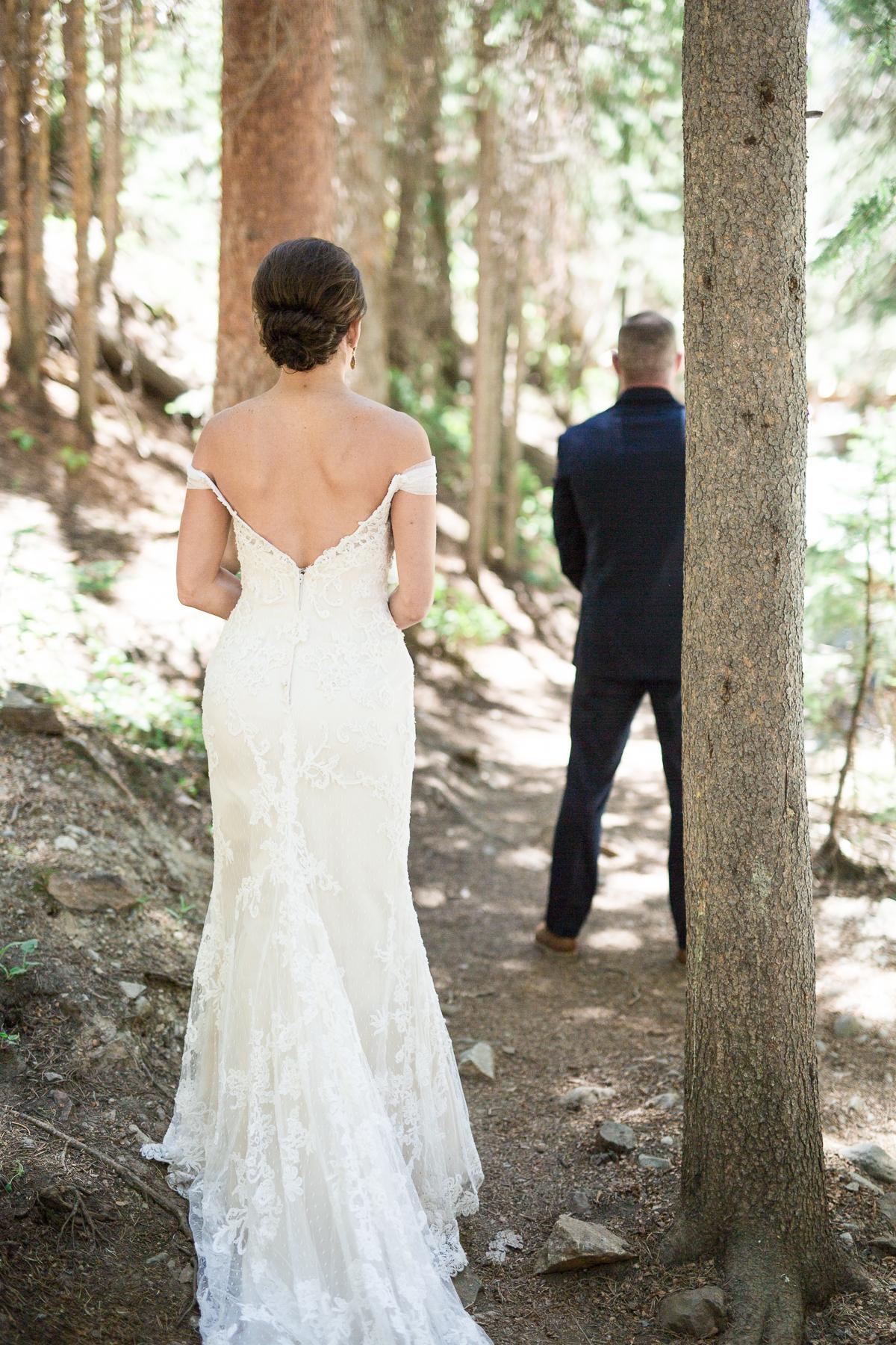 StaciDesign-Colorado-Wedding-3852.jpg