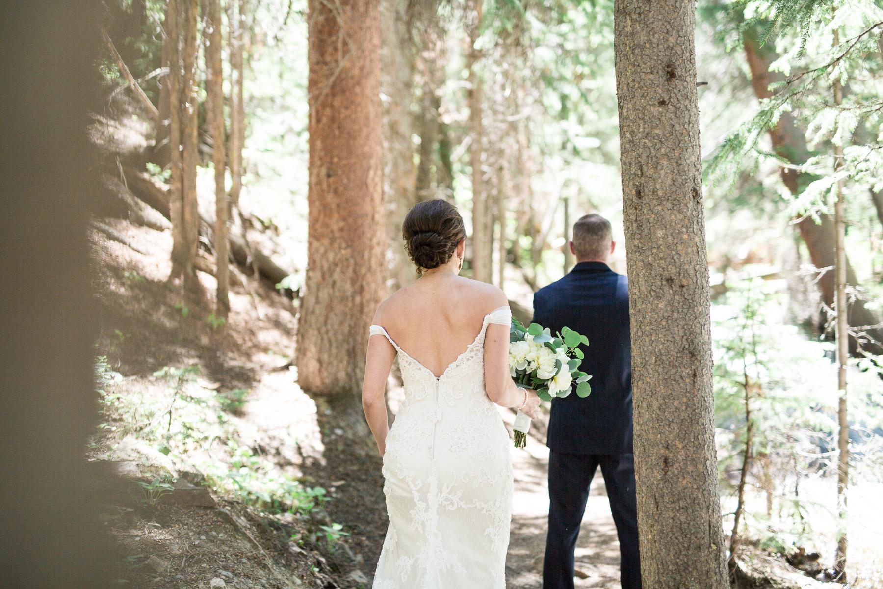 StaciDesign-Colorado-Wedding-3853.jpg